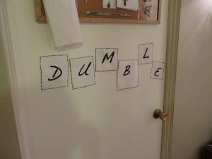 Double Door 2